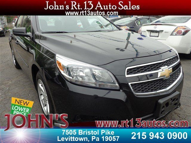 Pin By John S Rt 13 Autos On Cars For Sale Chevrolet Malibu Cars For Sale Cars