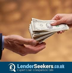 The direct payday lenders are the one who guarantees the payday loan lending as there is no third party and no brokers involved so no commission is being charged. We are available 24/7 to lend you the loan amount in the days of your financial emergency without delay.
