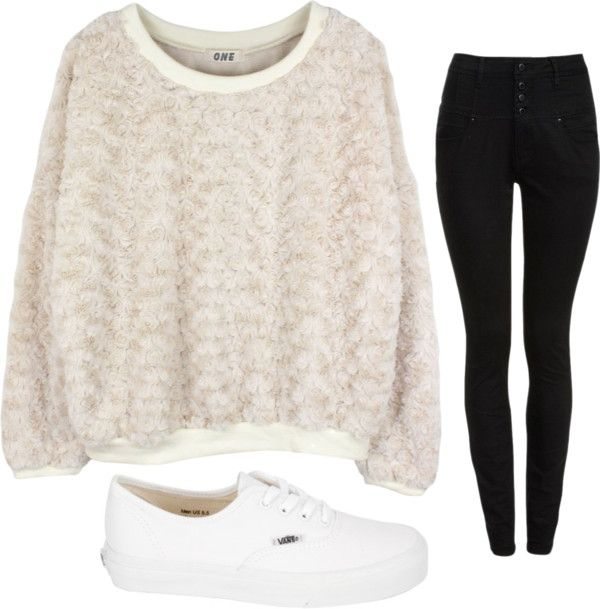 """""""Sans titre #1407"""" by youngx ❤ liked on Polyvore"""