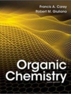 Organic chemistry 9th edition by francis carey pdf download organic chemistry edition by francis carey free ebook online fandeluxe Choice Image
