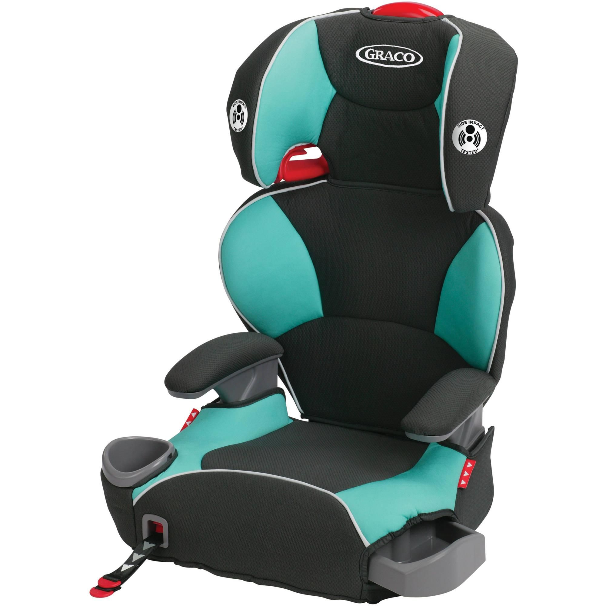 Baby Car seats, Booster car seat, Baby car seats