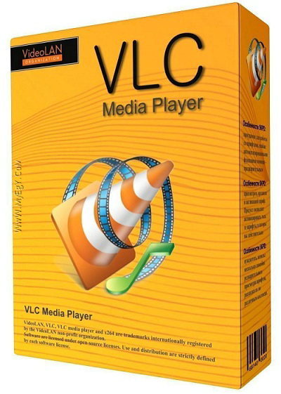 vlc player download for pc 32 bit