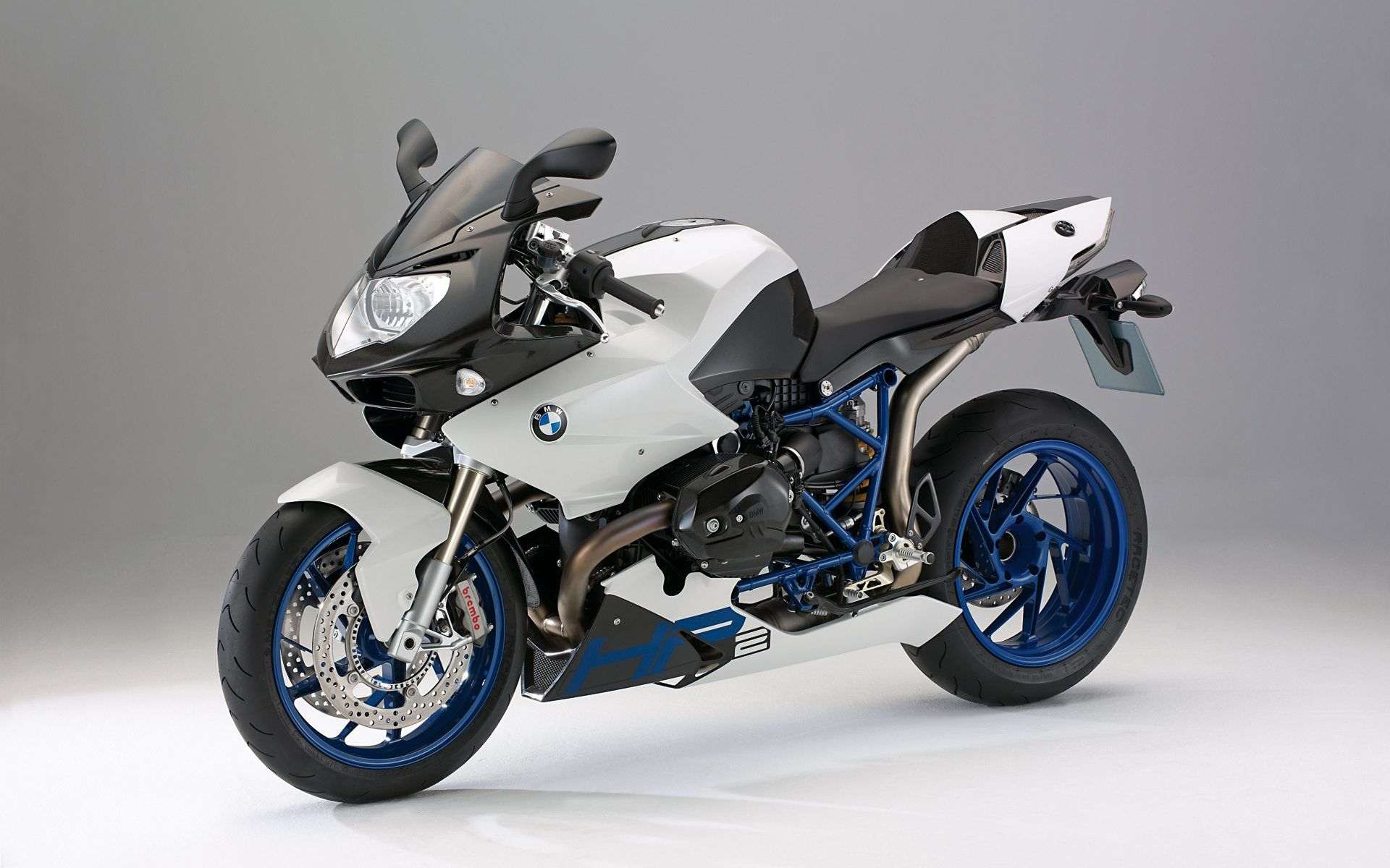 Super Autos Bmw Bikes Wallpapers With Images Sport Bikes