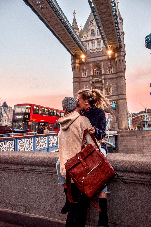 Barbati Londra | Barbati din Apropiere - Sentimente