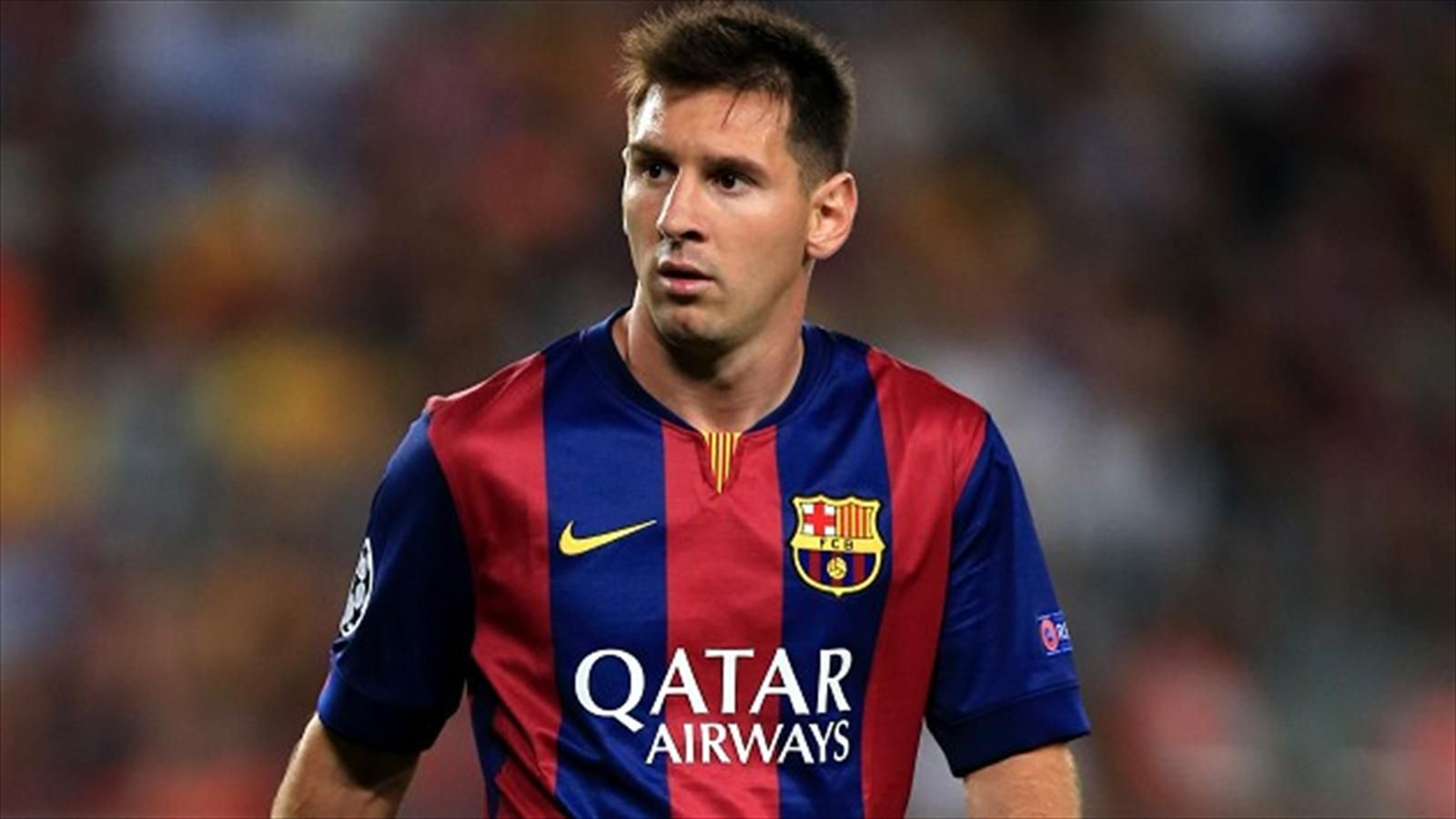 Lionel Messi Wallpaper HD HD Wallpapers Backgrounds Of Your 1080×698 Messi  Hd Wallpaper (
