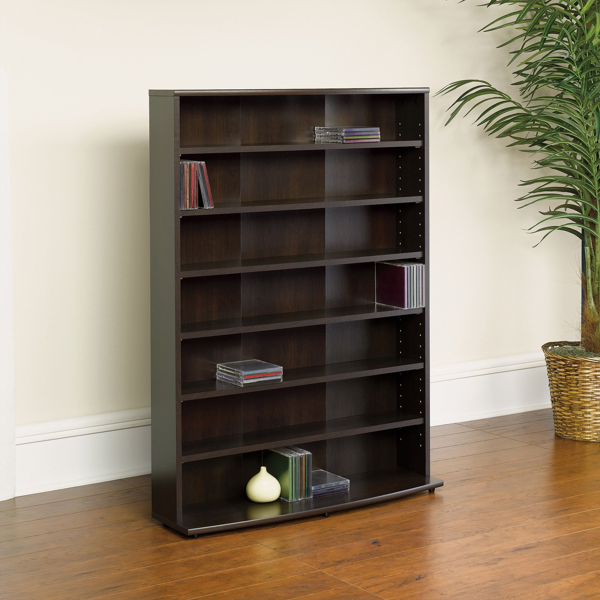 O Sullivan Bookcase Best Furniture Gallery Check More At Http Fiveinchfloppy