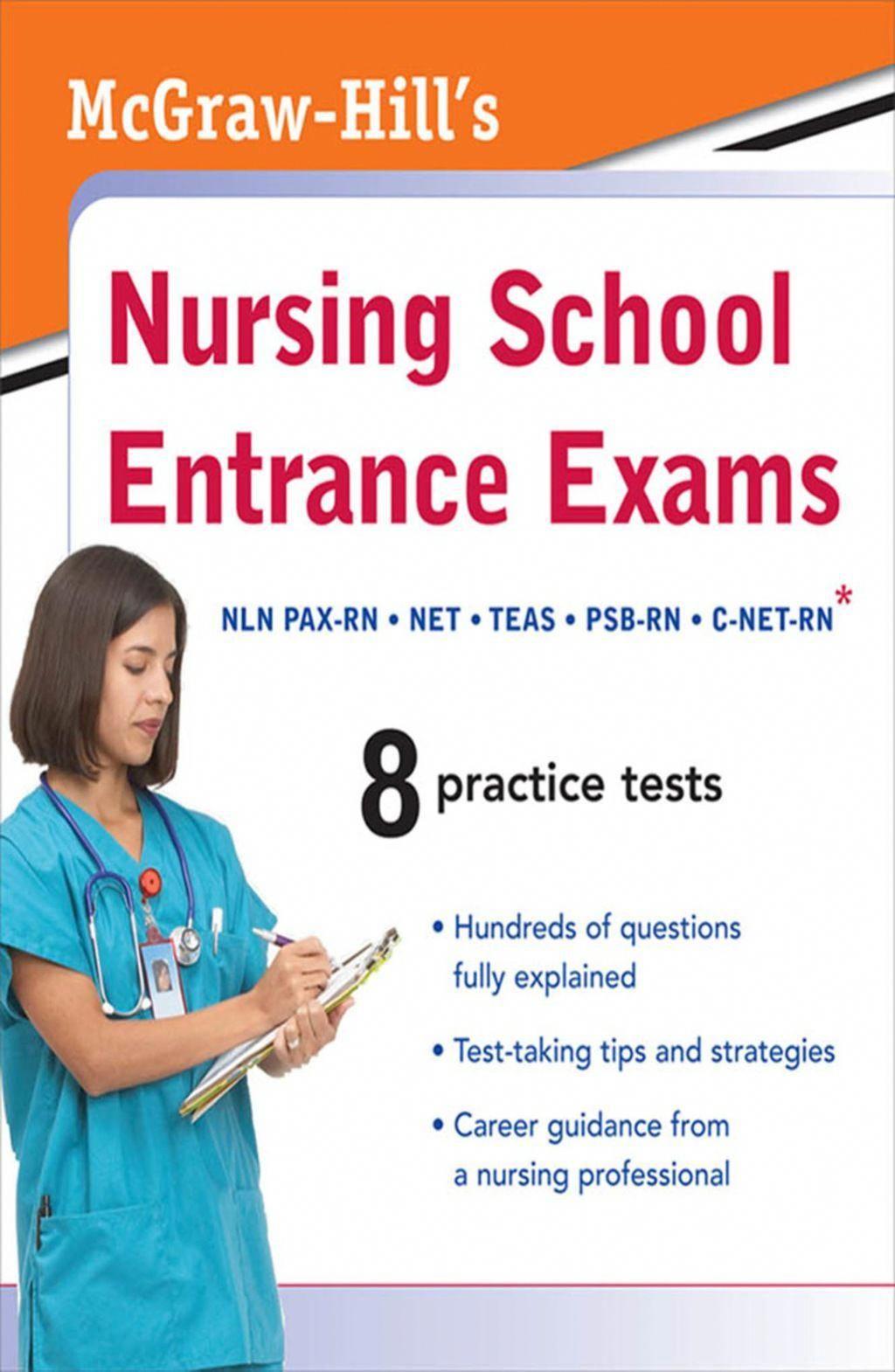 community college nursing programs nursingschoolsinnc