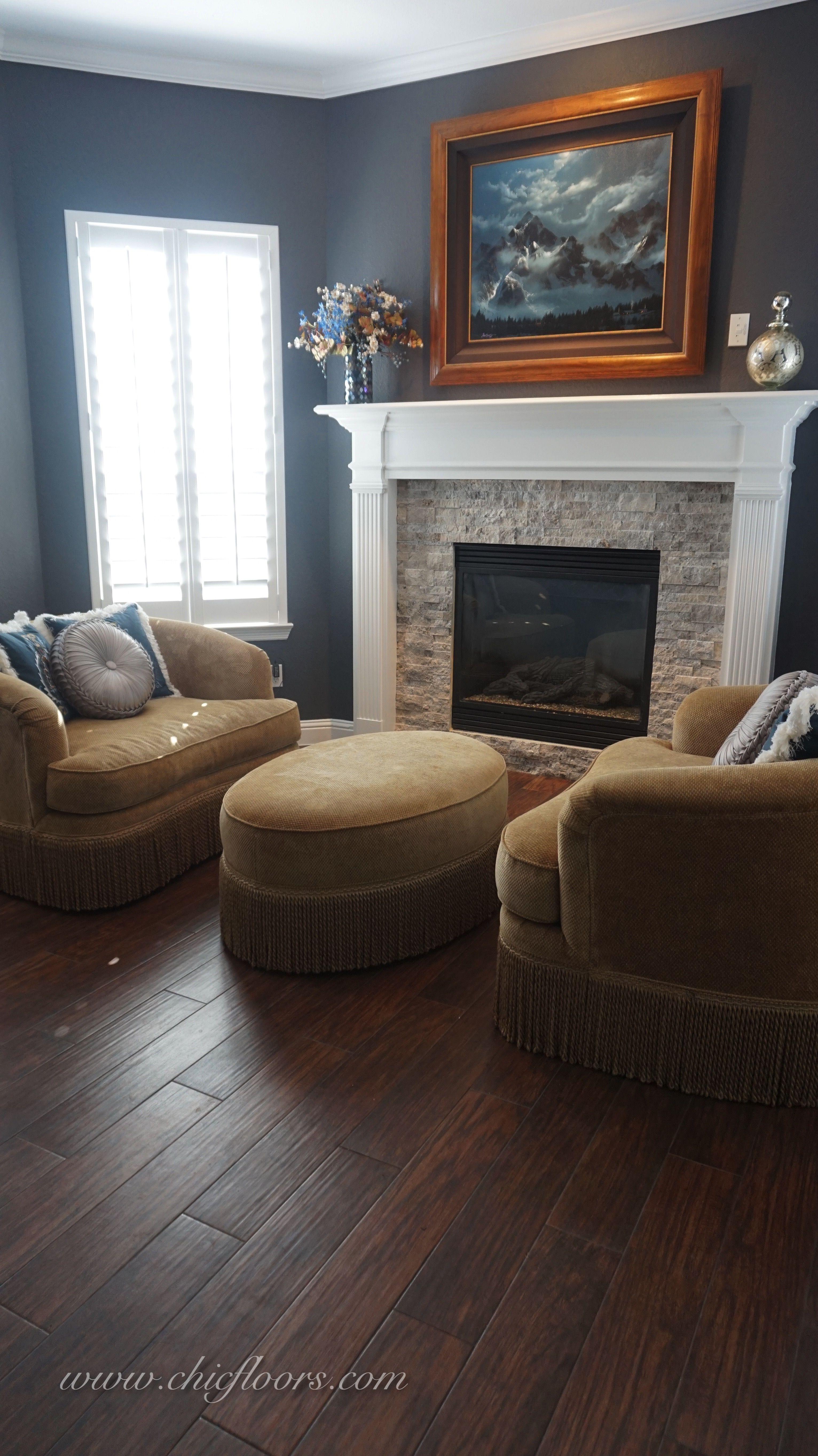 Tile Look Laminate Flooring Gooddesign