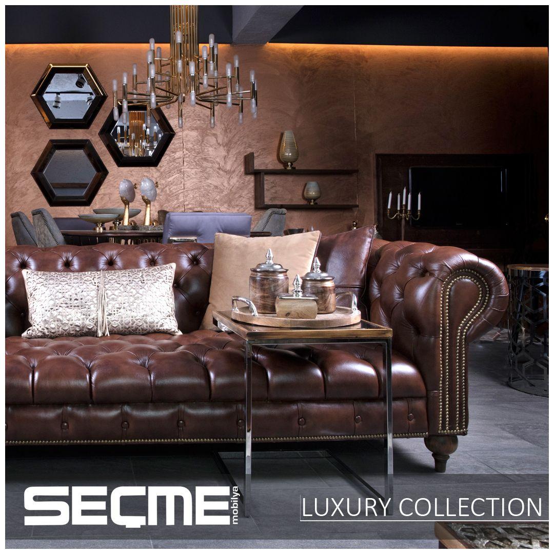#luxury  #luxuryfurniture  #luxuryliving #luxurylife  #aksesuar #icmimar #fashion #artdeco #desing #artdesing #homedecor #luxurymodern #mobilya #mobilyadekorasyon  #mobilyatasarım #mobilyaaksesuar #ankara  #ankarafashion #ankaramobilya  #ev  #dekorasyon #oturmagrubu  #yemekodası #blogger #furniture #yatakodası #sitelermobilyası