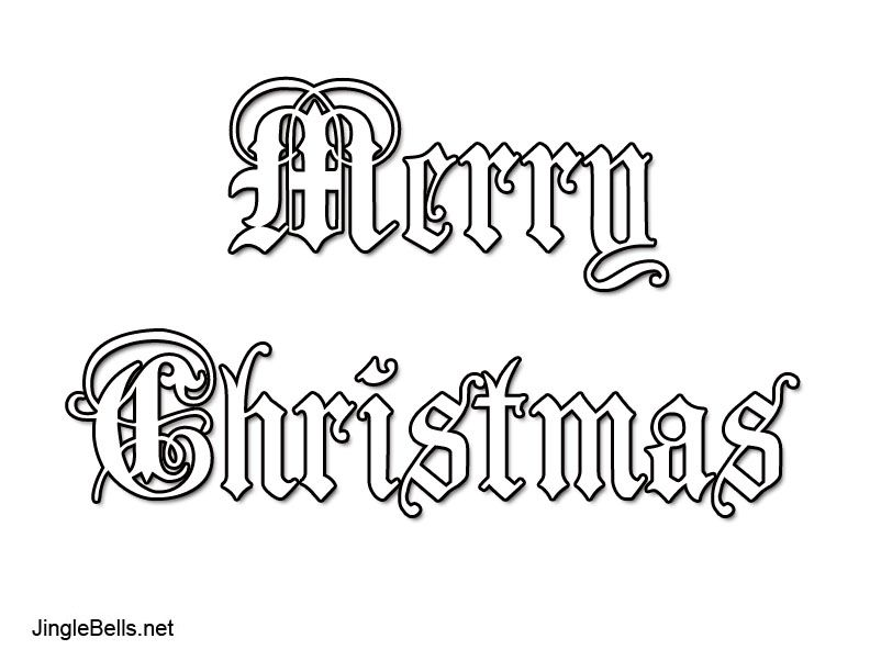 christmas mandala coloring pages google search