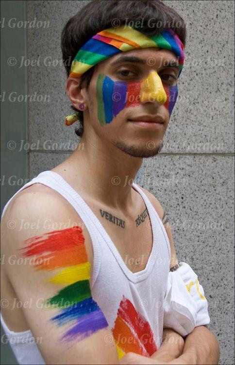 Pin On Rainbow Tattoo Ideas