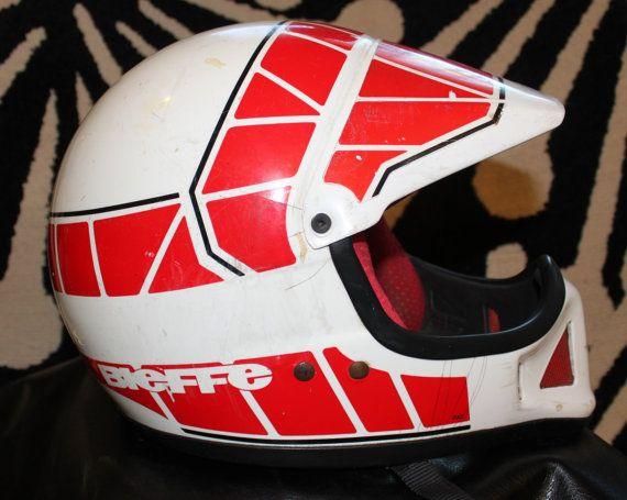 Helmet #7