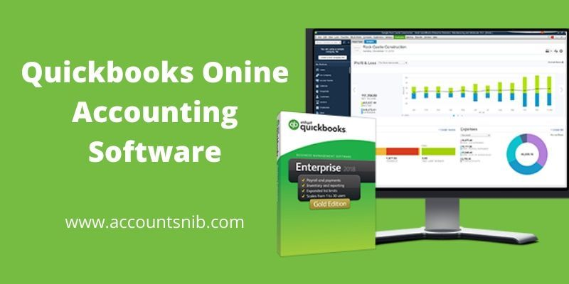Pin on Accounting Softwares