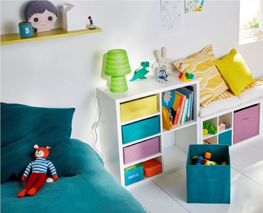 la lampe d corative milly apportera une jolie lumi re tamis e dans la chambre des enfants. Black Bedroom Furniture Sets. Home Design Ideas