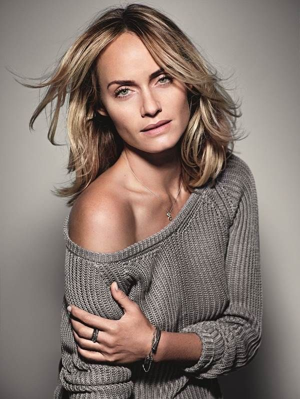 amber valletta marco polo fashion pinterest polos amber valletta and amber. Black Bedroom Furniture Sets. Home Design Ideas