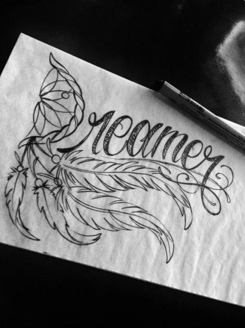 Afbeeldingsresultaat Voor Drawing Ideas Tumblr Tatts Hipster