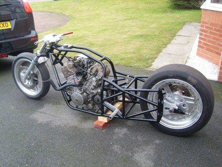 Harley Drag Bike Frames Google Search Drag Bike Fast Bikes
