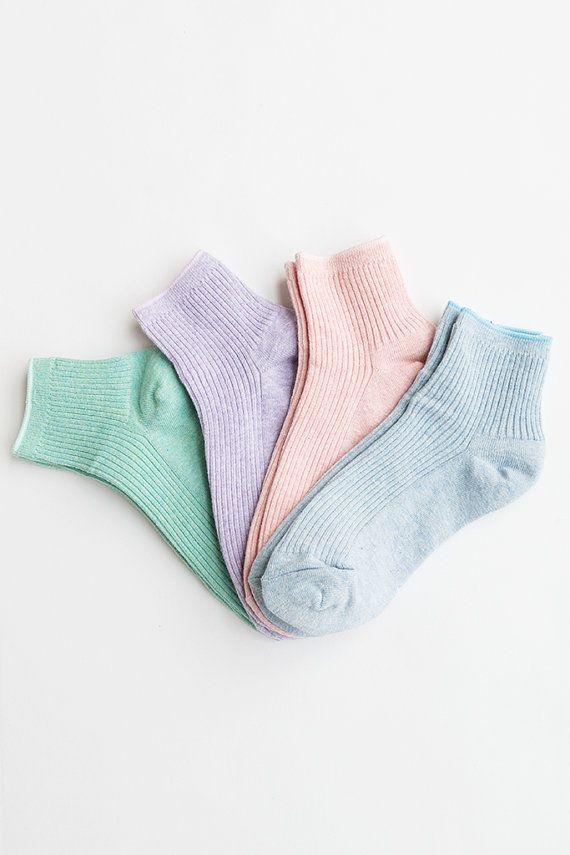 American Flag Printed Crew Socks Warm Over Boots Stocking Stylish Warm Sports Socks
