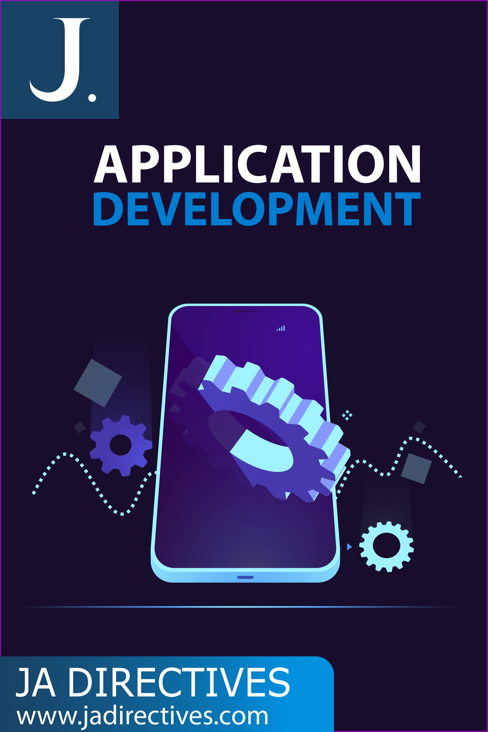 7 Best Mobile Apps Development Courses on Udemy for