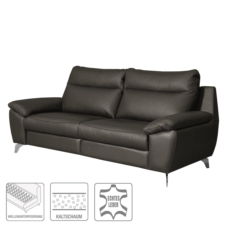 Sofa Kimball 2 5 Sitzer Sofas Couch Mit Schlaffunktion Und Sofa Stoff