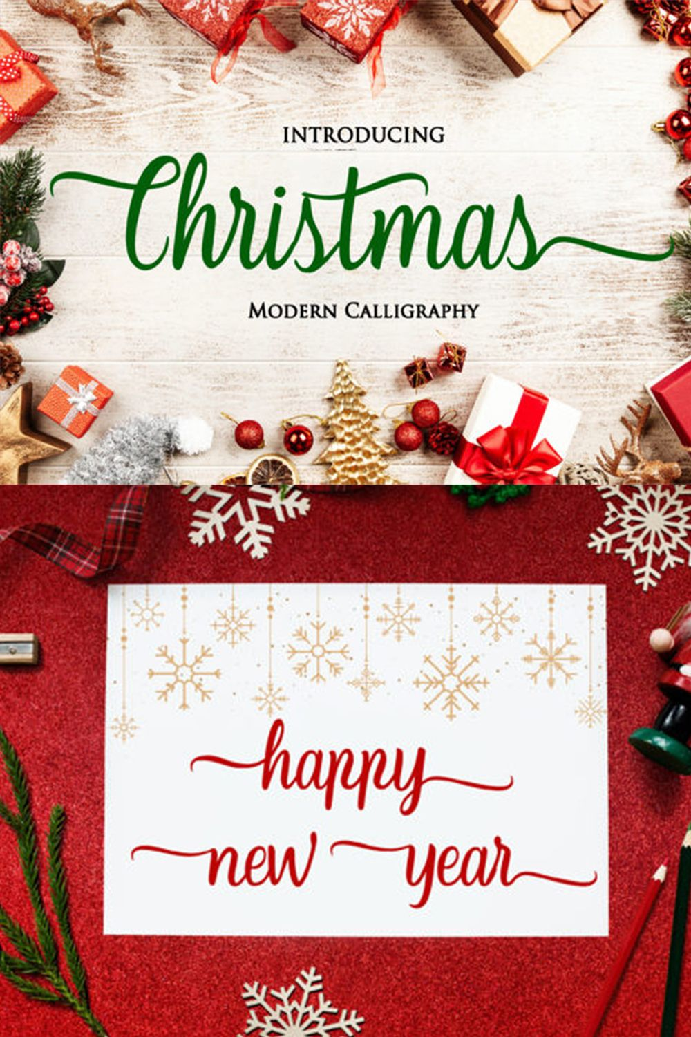 Christmas Script Font Free Download This Is The Perfect Font For All Things Holidays Christmas Fonts Free Fonts Download Christmas