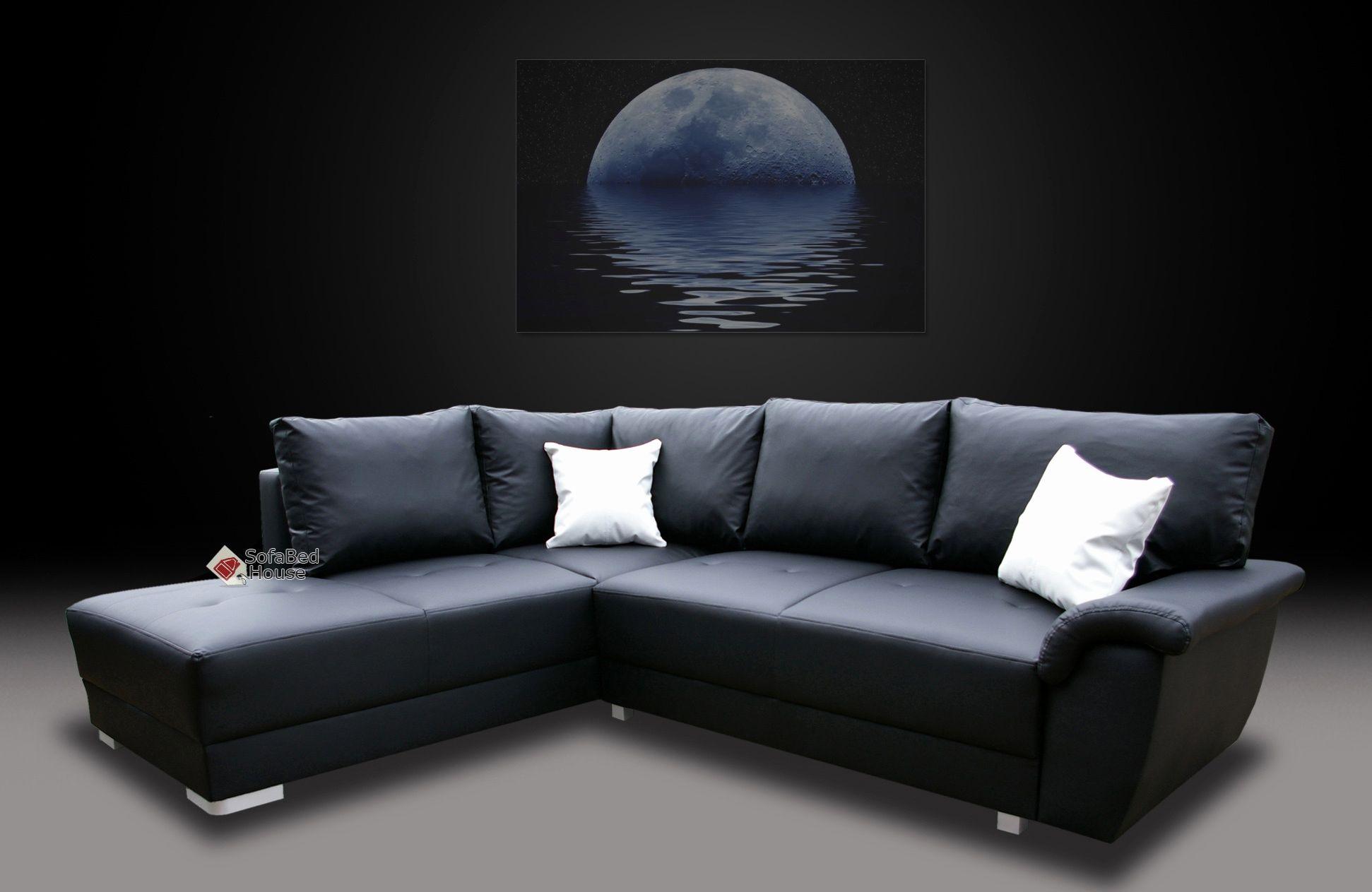 unique modern sofa bed toronto pics modern sofa bed toronto