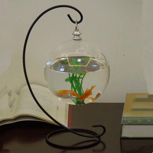 Decorative Fish Bowls Cheap Aquariums & Tanks Buy Directly From China Suppliers Glass