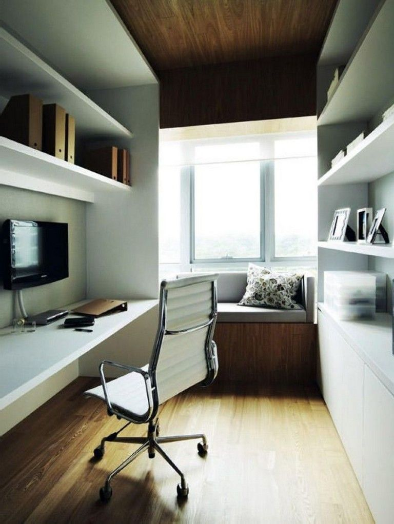 best wall art decor for beautiful home office wallart walldecor homeofficedesign also rh pinterest