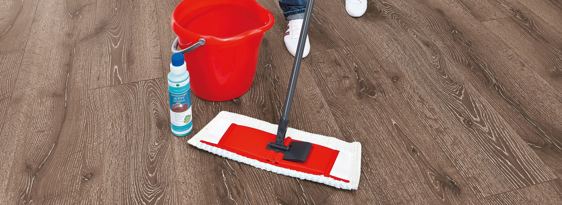 laminate flooring maintenance cleaning instruction for haro laminate floors for more information see