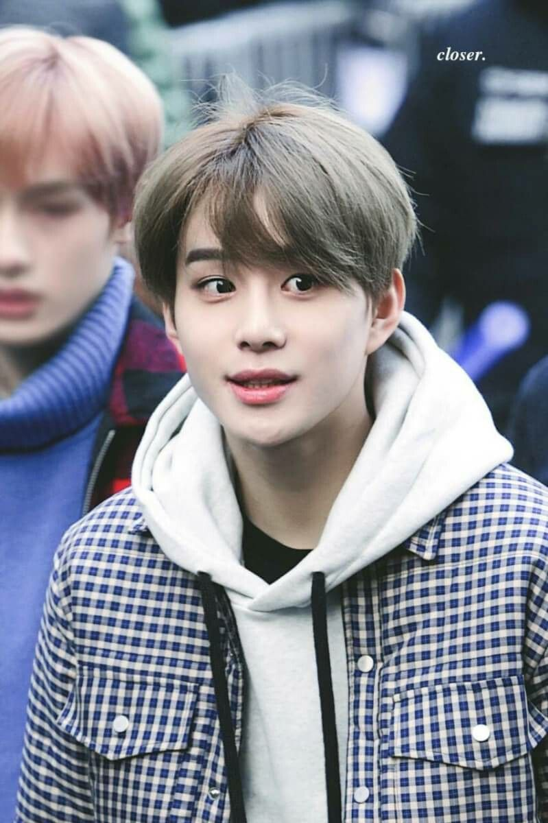#NCT #Jungwoo | ♡Kpop♡ | NCT, Nct 127 y Nct dream