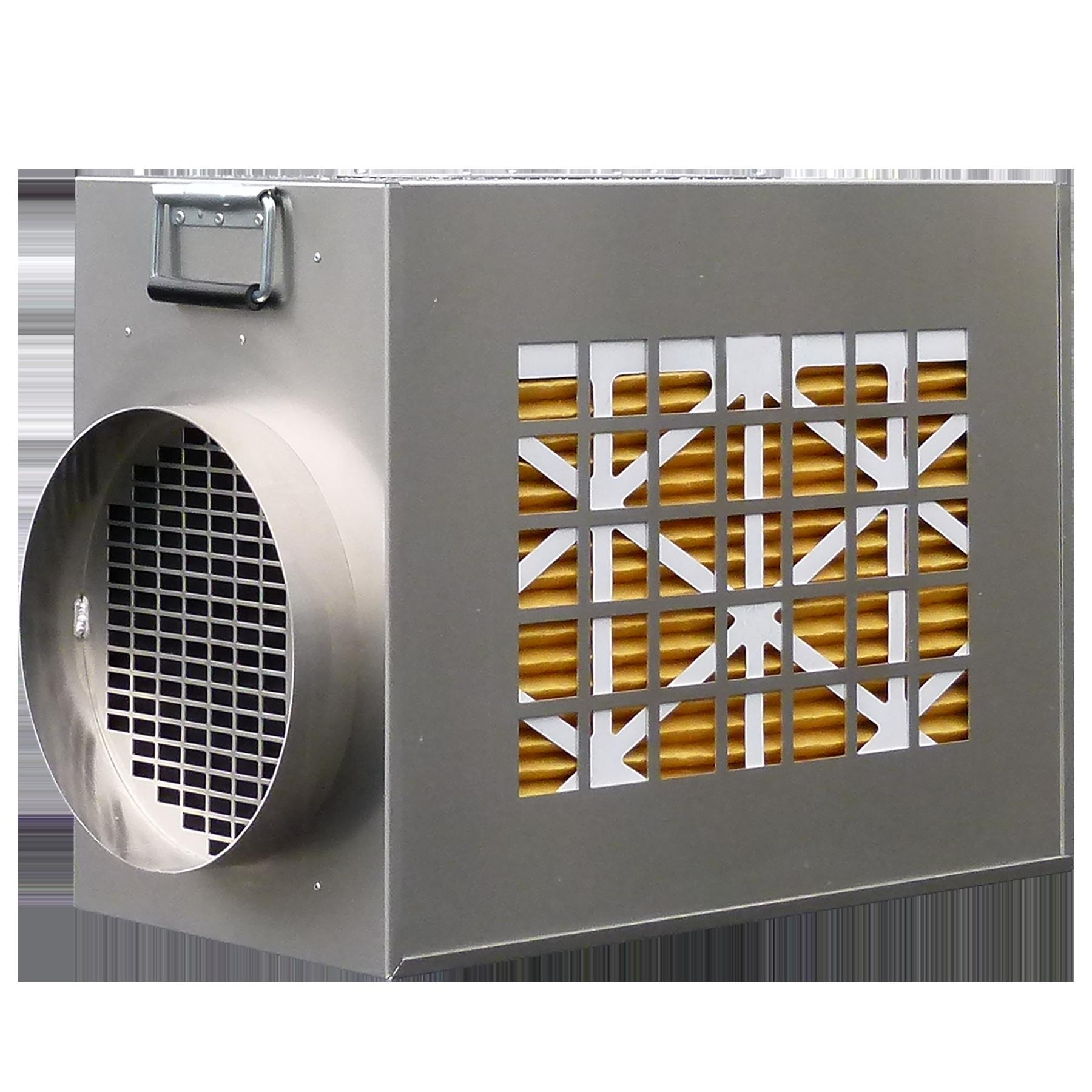 Air and Surface Purifiers Air purifier, Purifier