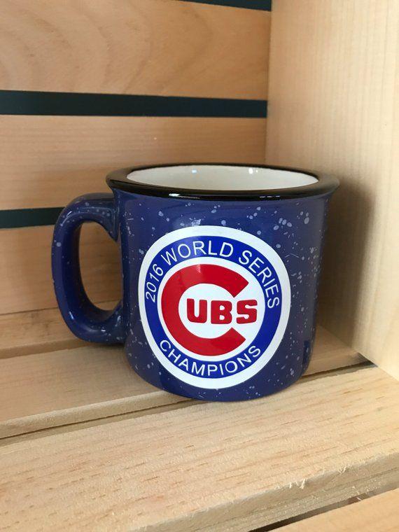 Chicago Cubs  8cc38453750c