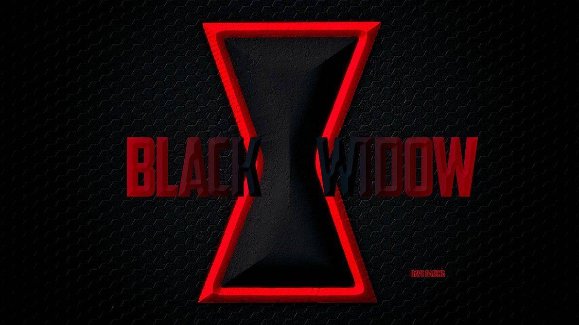 Black widow hourglass symbol displaying 20 images for black black widow hourglass symbol displaying 20 images for black widow symbol biocorpaavc Images