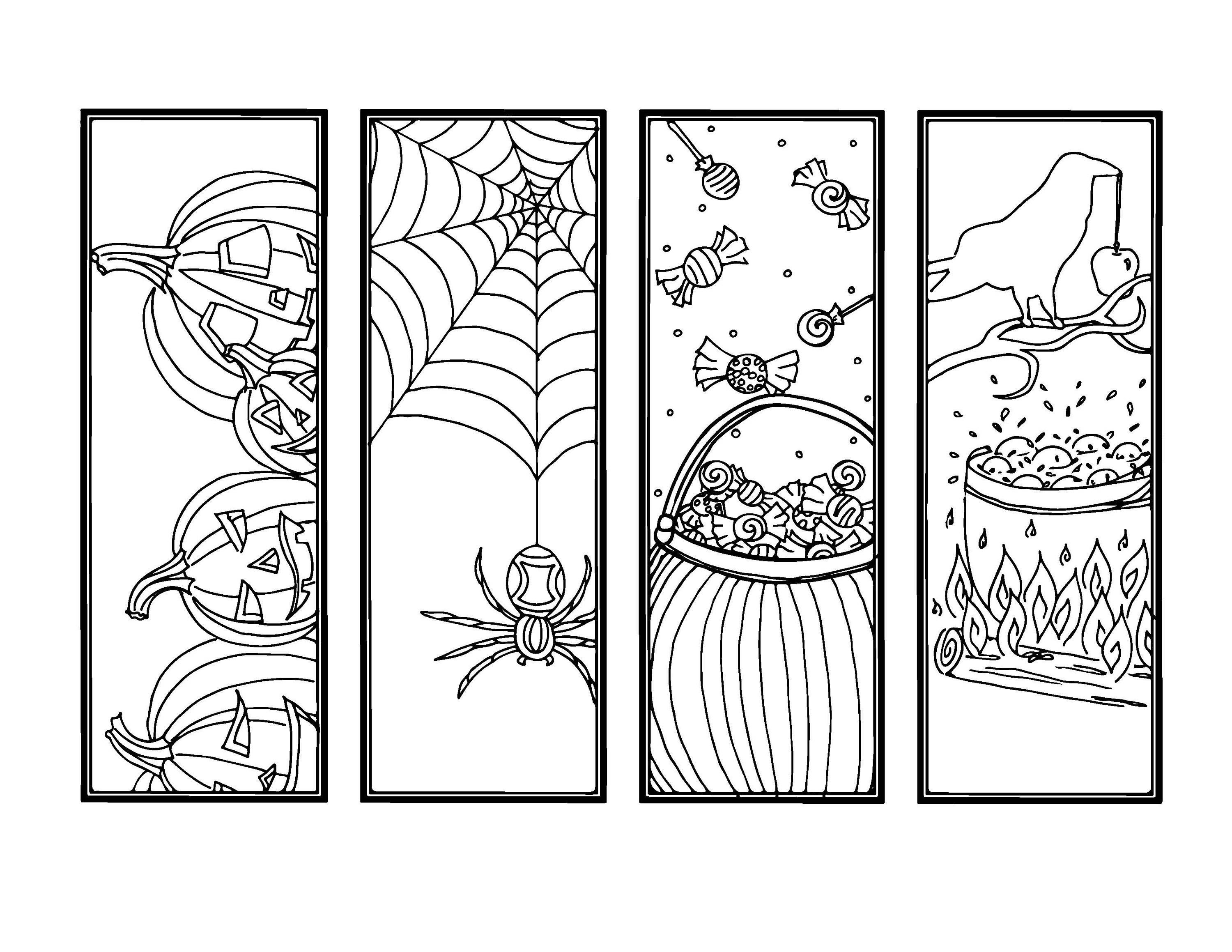 This Item Is Unavailable Etsy Coloring Bookmarks Coloring Pages Bookmarks Handmade