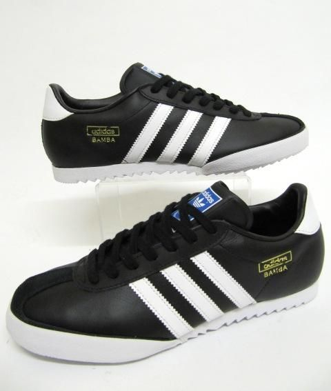 7ae583a2ea83c Pin by James Schiller on Shoes | Adidas, Adidas sneakers, Shoes
