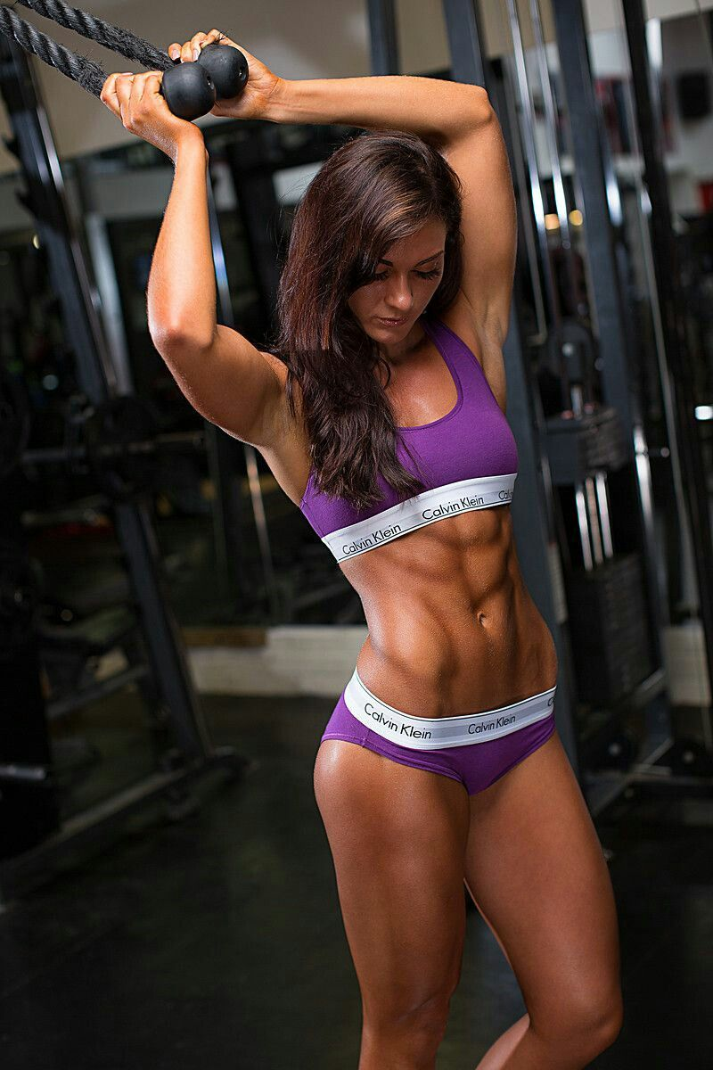 fit women tumblr Hot
