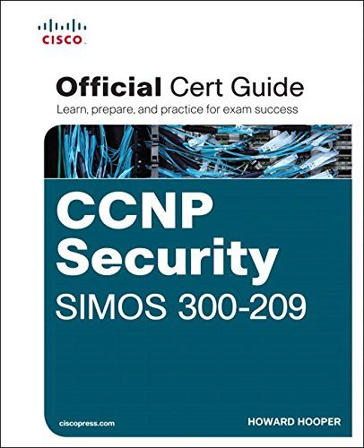 ccnp security torrent download