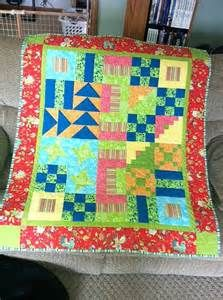 Alex Anderson Sampler Quilt Pattern Yahoo Image Search Results