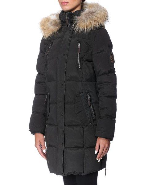 rock n blue winter jacket