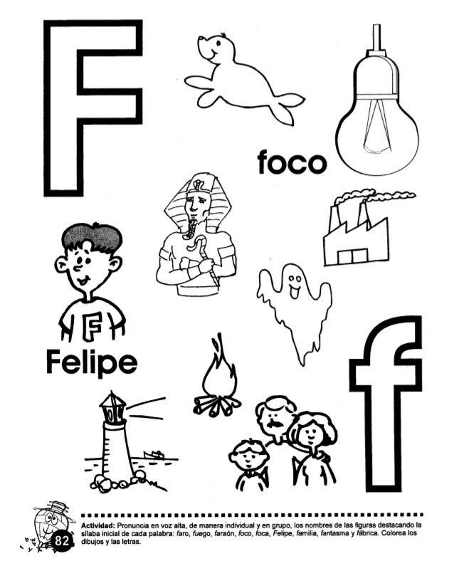 Libro trompito (1) | PRACTICAS 1° GRADO | Pinterest | Libros ...