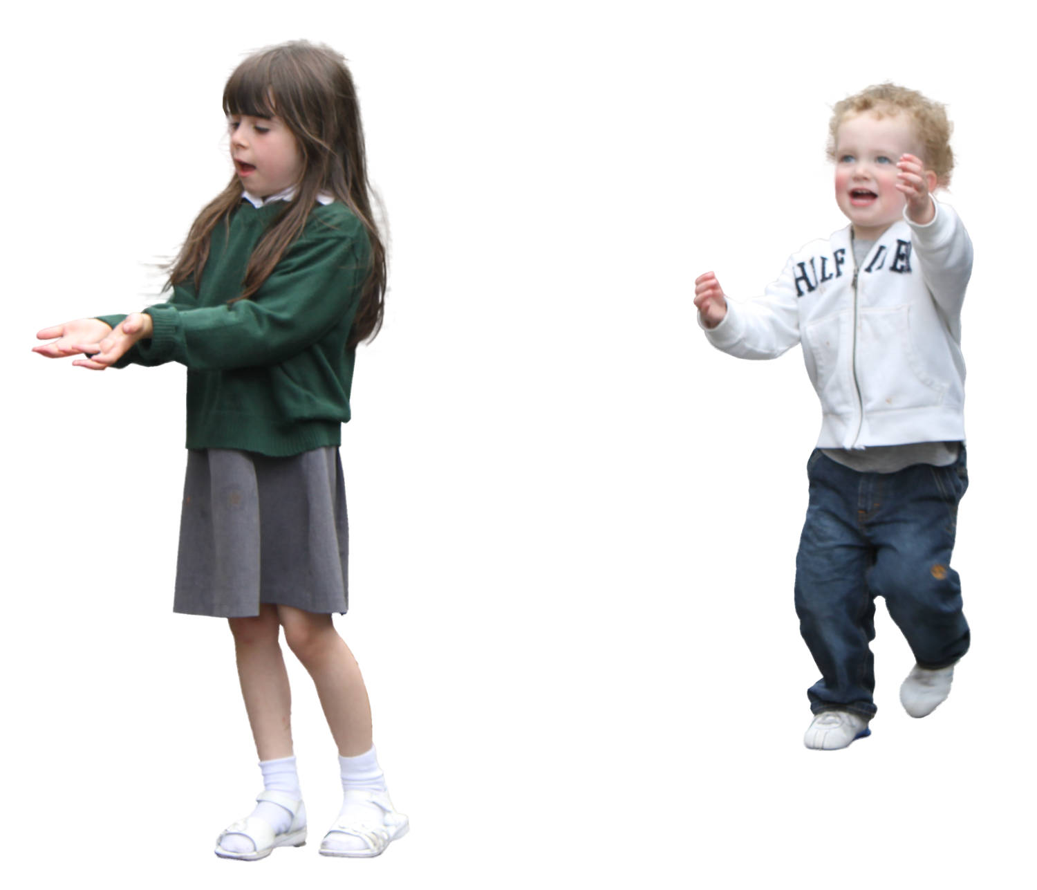 Child Png Transparent Images Png All People Png Render People People Cutout