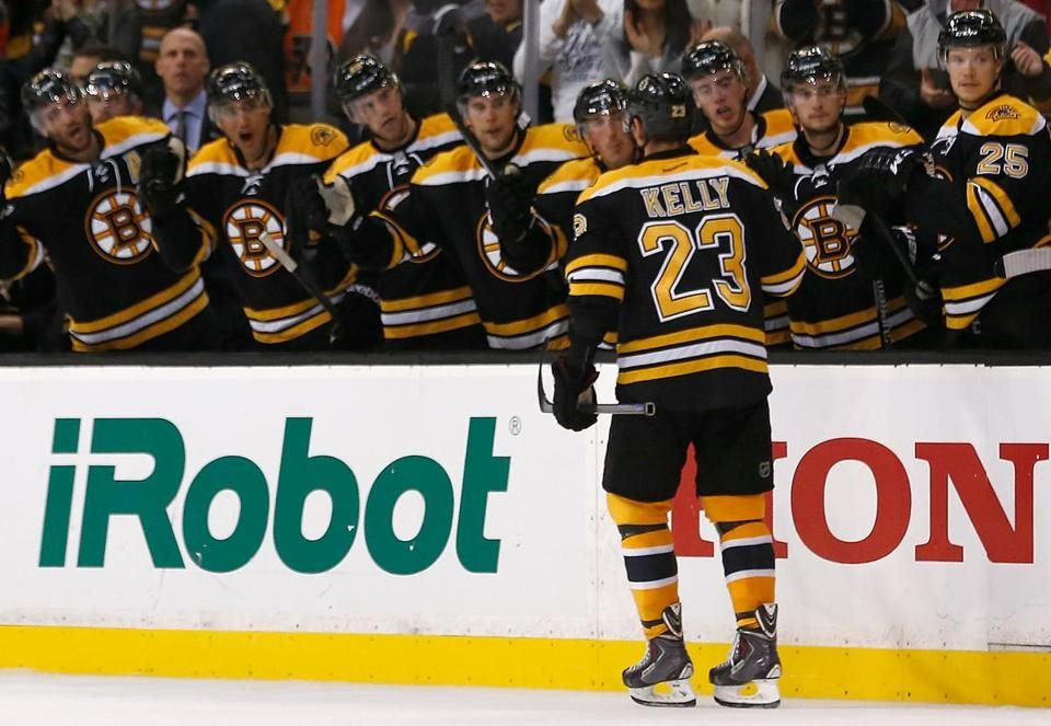 What modern metrics should hockey fans pay attention to