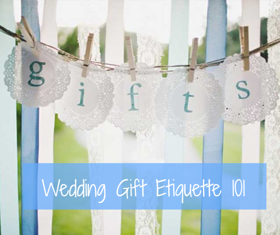 What To Give How Much To Spend Weddings Pinterest
