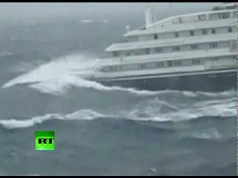 calm or rough seas??? - CruiseMates Cruise Community and ...