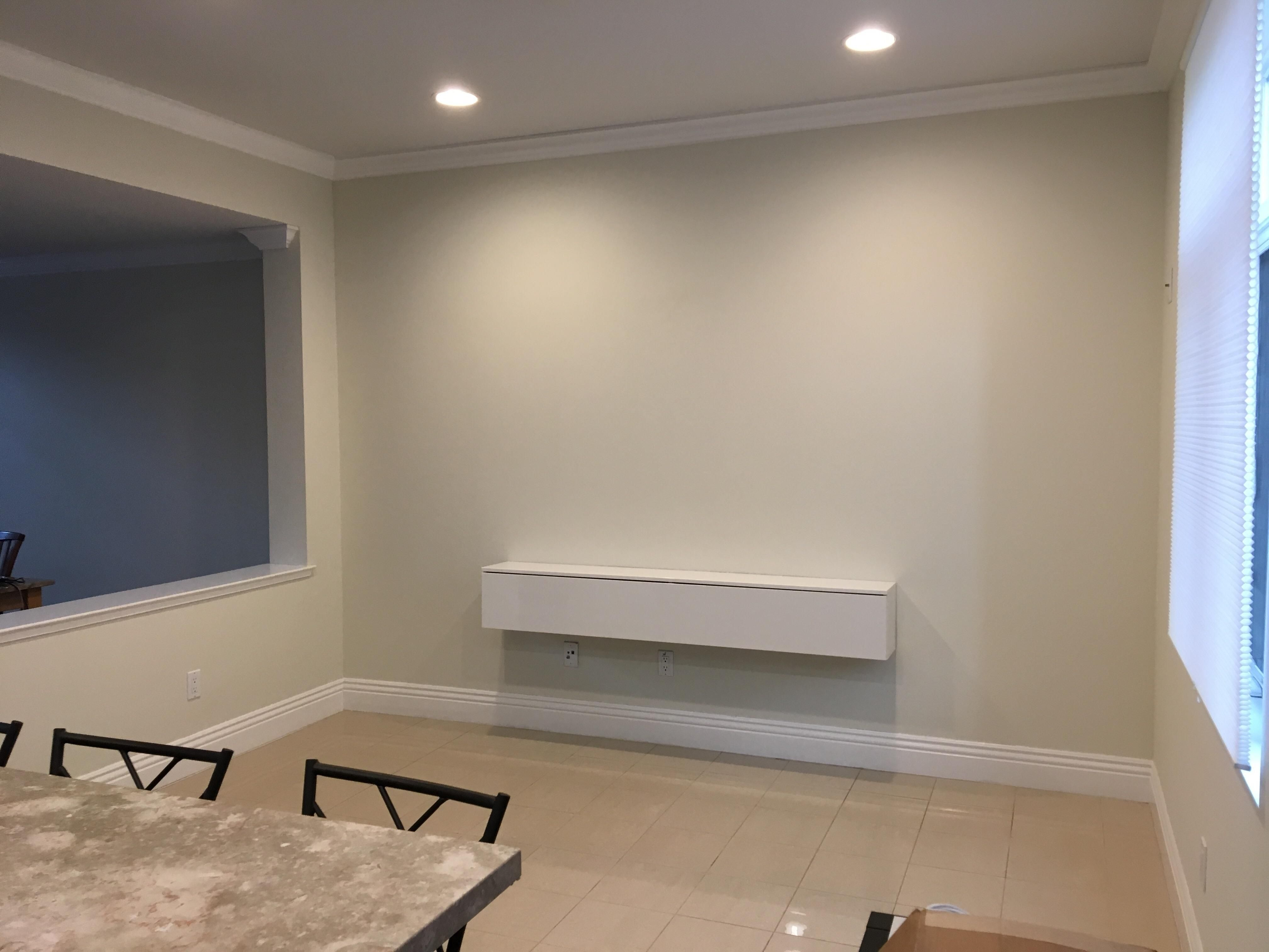 What To Do With Empty Kitchen Dining Space 144 Inches X 100 Inches Https I Redd It B49mc9y Interior Design Inspiration Interior Design Apartment Living Room