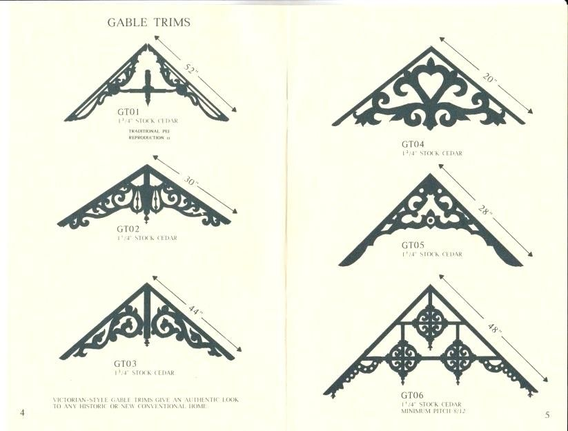 Victorian Gingerbread Trim Trim Patterns Pictures To Pin Gingerbread House Template Create White Gingerbread House Patterns Gingerbread Trim Gingerbread House