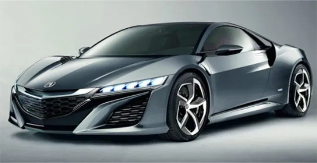 2021 honda prelude  is it coming and what to expect