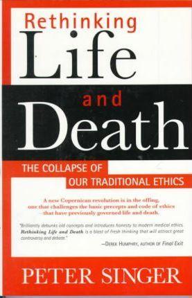 Life And Death Epub