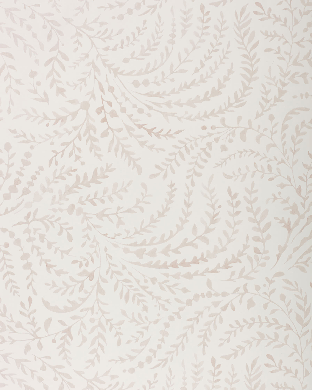 Priano Wallpaper Swatch in 2020 Neutral wallpaper