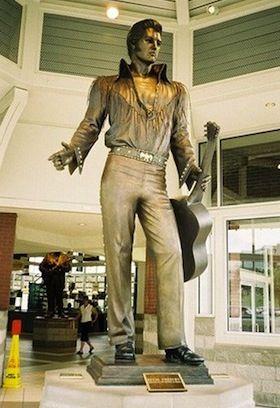 Tennessee Car Insurance In 2020 Elvis Presley House Elvis